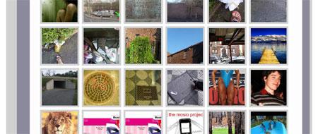 Drop Spots Gallery