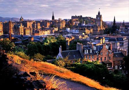 Edinburg 1