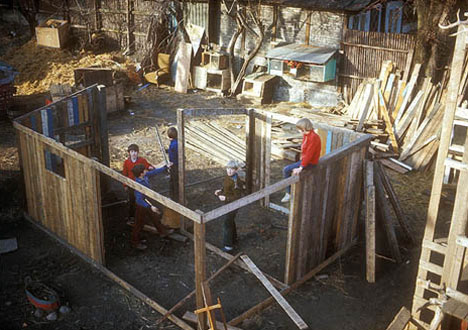 adventure-playground-construction.jpg