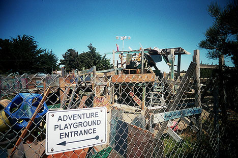 adventure-playground-entrance.jpg