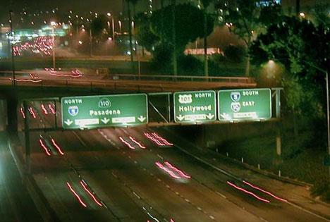 guerilla-street-signs.jpg