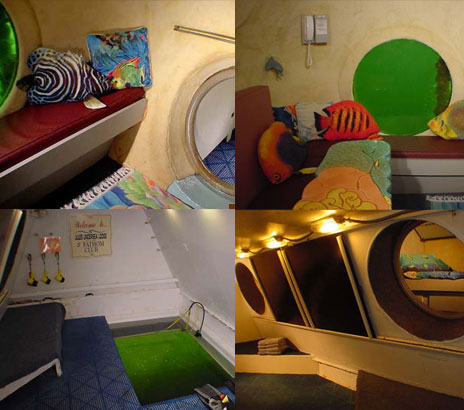 jules-submerged-hotel-images.jpg