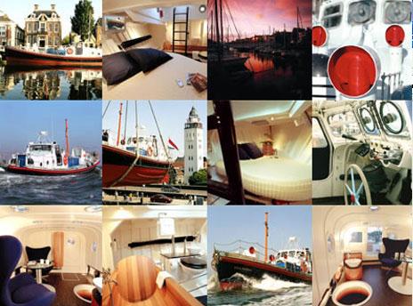 lifeboat-hotel-netherlands-various-images.jpg