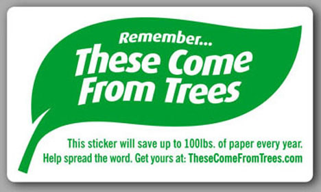 save-the-trees-stickers.jpg