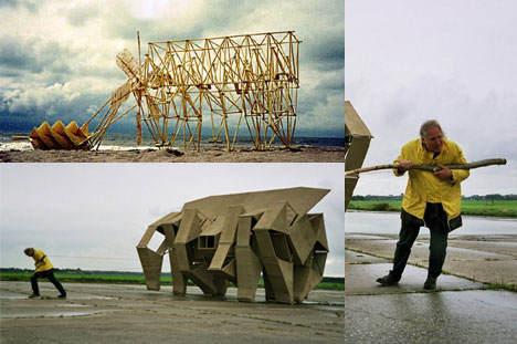 strandbeest-evolution.jpg