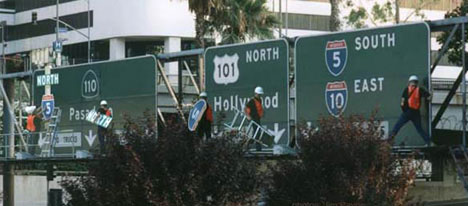 subversive-sign-replacement.jpg