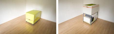 0 Modular Bedroom Furniture Design.
