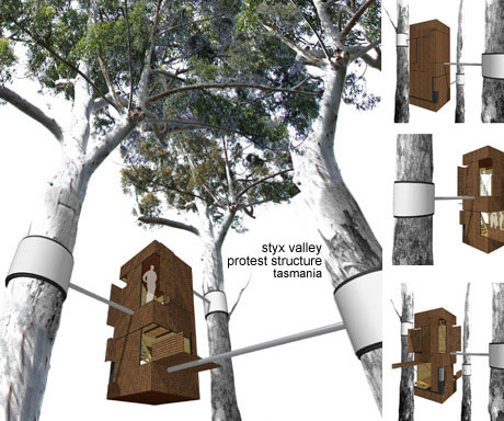 10 Amazing Tree Houses: Plans, Pictures, Designs, Ideas & Kits ... on flowers designs, playhouse designs, tree platform design, yurt designs, easy treehouse designs, castle designs, tree mansion, christmas designs, deck designs, tree bed designs, bamboo designs, tree houses for adults, tree houses for girls, living room designs, model rocket designs, farmhouse designs, tree houses to live in, pool designs, inside treehouse designs, fire pit designs,