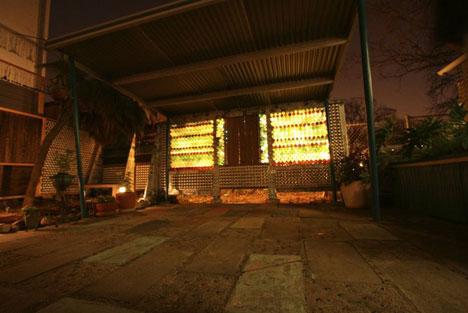 Bottle Beer House></p> <p><img src=