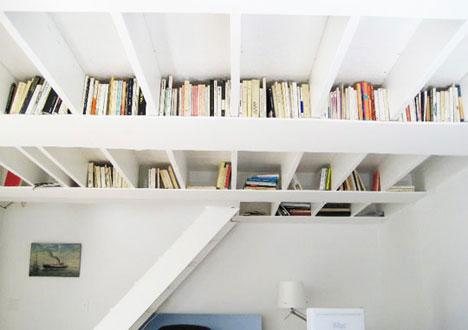 Remarkable Brilliant Bookcases 20 Best Bookshelf Bookcase Designs Urbanist Largest Home Design Picture Inspirations Pitcheantrous