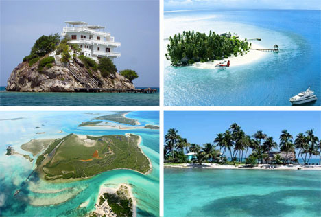 amazing-private-islands.jpg