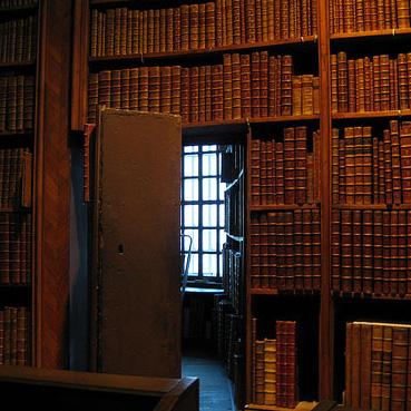 5 Stunning Modern Secret Rooms Hidden Doors Passages