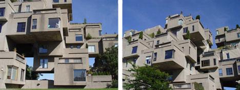 crazy condos habitat 67 montreal