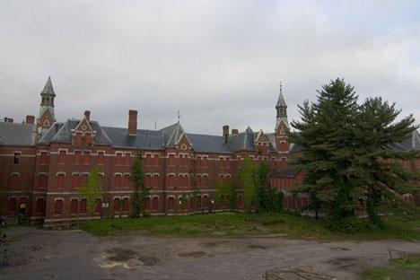 danvers-asylum1