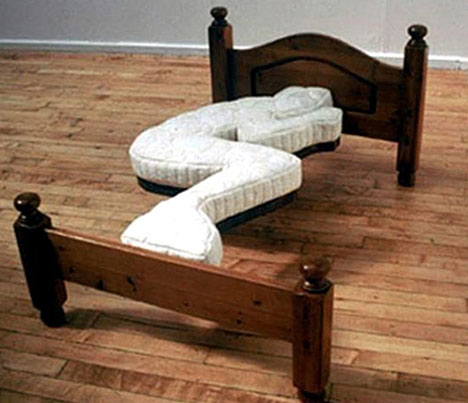 Planet amusing 8 highly unconventional modern bedroom furniture sets from self defense tables Best time to buy bedroom furniture on sale