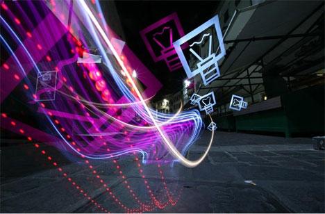 فن الرسم بالضوء lichtfaktor1.jpg