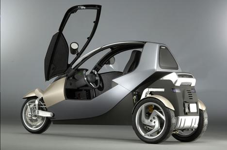 screen capture 1 15 Crazy Ecofriend Vehicles