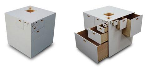 8 Modern Bedroom Furniture Sets & Interior Designs Ideas | Urbanist