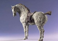 10-heather-jansch-bronze-sculpture