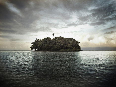 22-abandoned-island.jpg