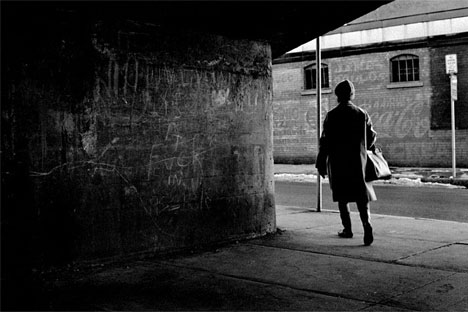 artistic photographers robert m johnson 4