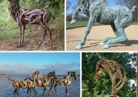 heather-jansch-driftwood-sculptures