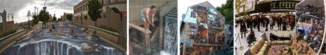 3d-street-graffiti-painting-chalk-art