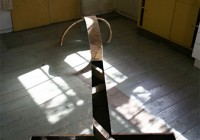 4-robbie-rowlands-art