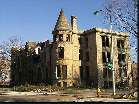 abandoned-detroit-houses-3.jpg
