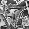 Disorienting Depth: Amazing Optical Illusions in Art Galleries
