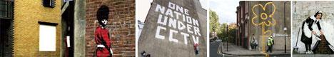 banksy-art-graffiti