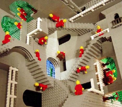 http://weburbanist.com/wp-content/uploads/2008/10/lego_art_1.jpg