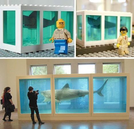 http://weburbanist.com/wp-content/uploads/2008/10/lego_art_15.jpg