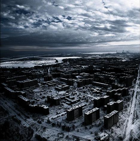 pripyat-abandoned-city.jpg
