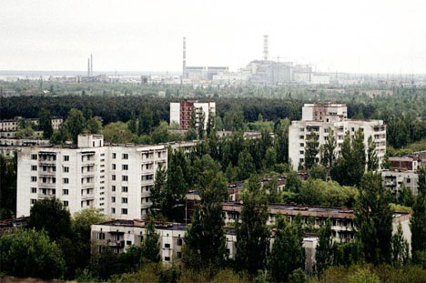 prypiat-ukraine-abandoned-city.jpg