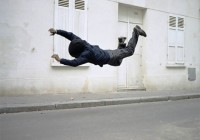 Denis Darzacq photography hyper