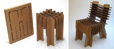 what is flat pack furniture. Brilliant Pack Share This Article Save On What Is Flat Pack Furniture