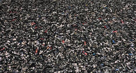 Chris Jordan cell phones Atlanta