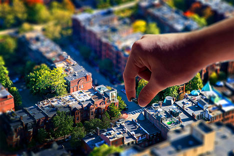 best helicopter toys with Tilt Shift Photos Life Size Miniature Photography on Top 10 Largest Weapons Manufacturing  panies furthermore Kids Programming Toys also ments further Most Expensive Luxury Private Jets In The World besides 22896.