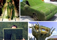 green-art-architecture-design-2