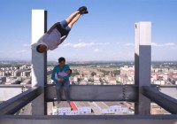 li-wei-photography-in-motion-construction-site-baby-wife