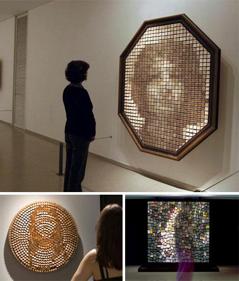 Rozin Mirror Designs