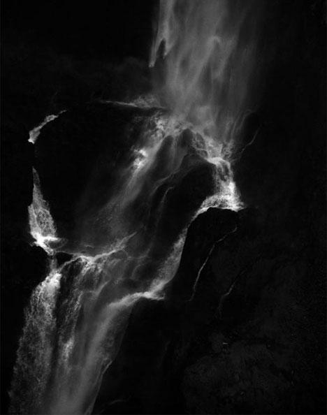 phil douglis black and white photography