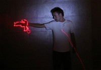 red-light-gun-mri-light-painting-photography