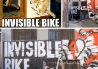 Worlds Biggest LOLCAT Graffiti Drawing