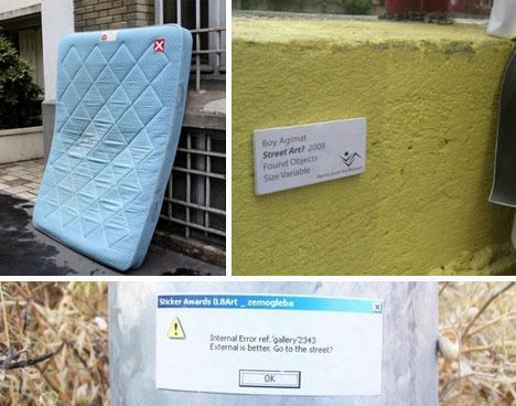 http://weburbanist.com/wp-content/uploads/2008/12/16-geek-graffiti-public-stickers1.jpg