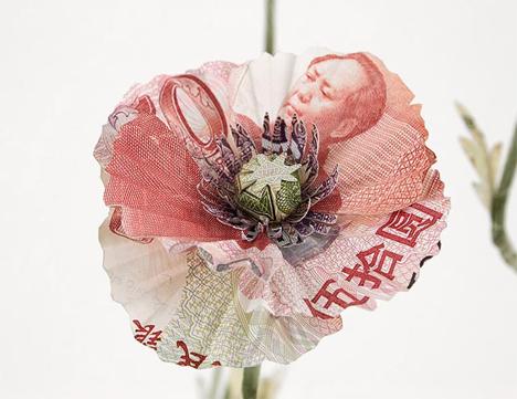 http://img.weburbanist.com/wp-content/uploads/2008/12/moneysculp-41.png