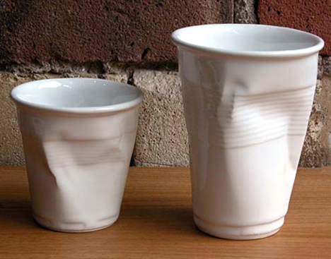 Creative Tea Coffee 11 Cool Mugs For A Hot Cup O Joe
