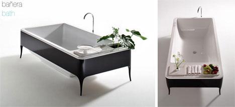 Banera bath