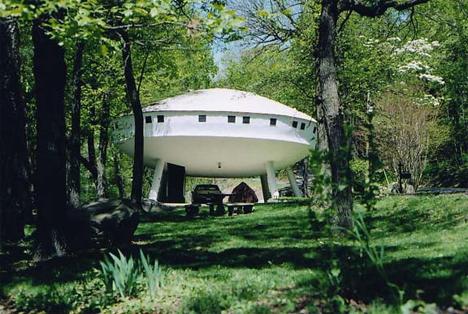 http://img.weburbanist.com/wp-content/uploads/2008/12/ufo-house.jpg